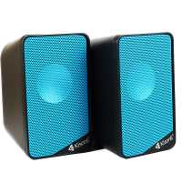 Kisonli KS- 03 Multimedia USB Speaker