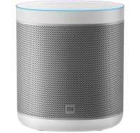 L09G Mi Smart Speaker