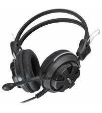 HS- 28 Stereo Headset