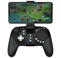 Gamesir The Next- Gen Mobile Gaming Controller G5