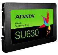 """SU630  SSD 2.5"""" 240GB"""