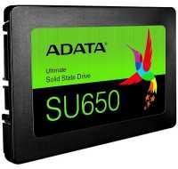 """SU650  SSD 2.5"""" 480GB"""