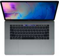 MacBook Pro MR932 2018 With Touch Bar i7(8750)/16/256/4 - 15 inch