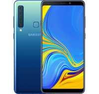 Galaxy A9 2018 A920