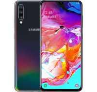 Galaxy A70 128GB