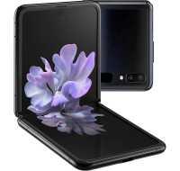 Galaxy Z Flip Dual Sim 256GB
