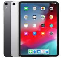 iPad Pro 11 256GB WiFi + Cellular