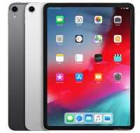 iPad Pro 11 64GB WiFi