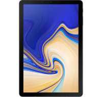 Galaxy Tab S4 64GB LTE T835