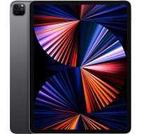 iPad Pro 12.9 2021 512GB WiFi