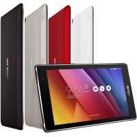 ZenPad C 7.0 Z170MG-8GB