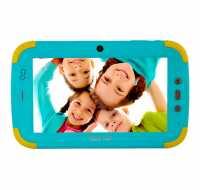 Kids Tab 7 3G
