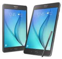 Galaxy Tab A 8.0 with S Pen P355