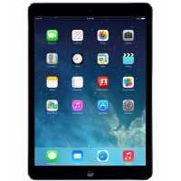 iPad Air Wi-Fi + Cellular 32GB