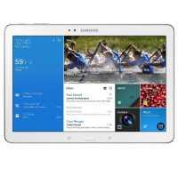 Galaxy Tab Pro 12.2 3G T900