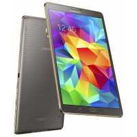 Galaxy Tab S 8.4 - T705
