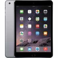 iPad mini 3 Wi-Fi 64GB