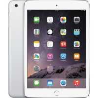 iPad mini 3 Wi-Fi 128GB
