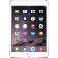 iPad mini 3 WiFi + Cellular 64GB