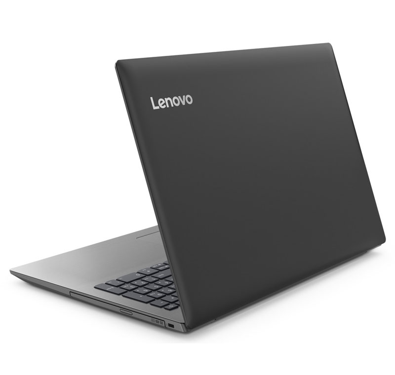 Lenovo لپ تاپ لنوو IdeaPad 330 N4000 4 1000 نمایشگر 15 اینچ