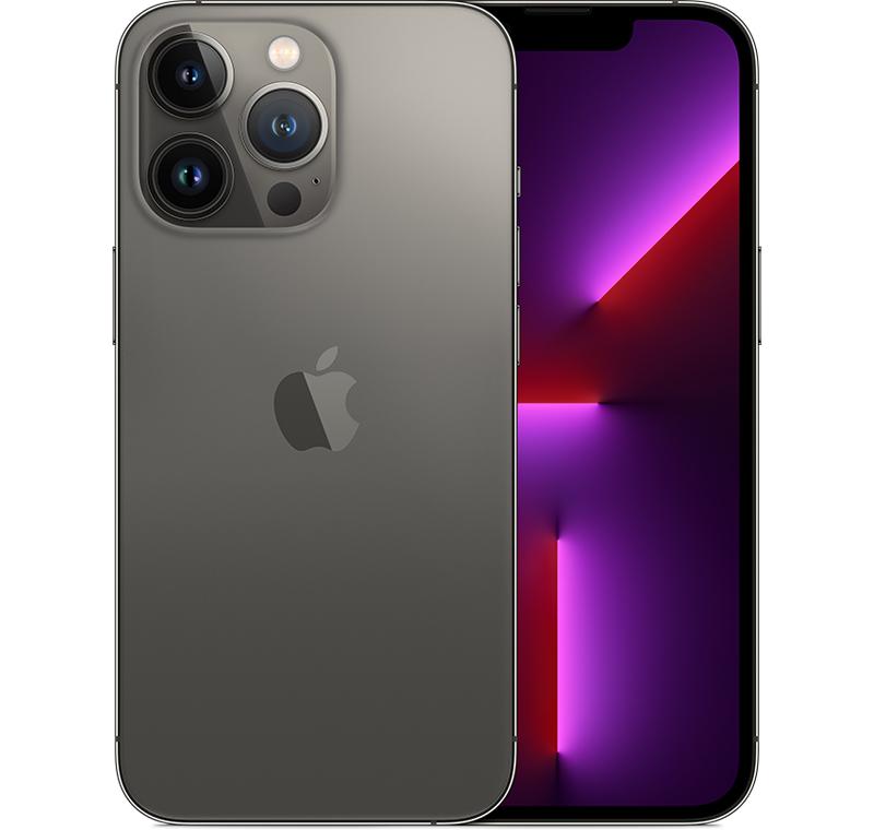 Apple گوشی اپل iPhone 13 Pro حافظه 256 گیگابایت