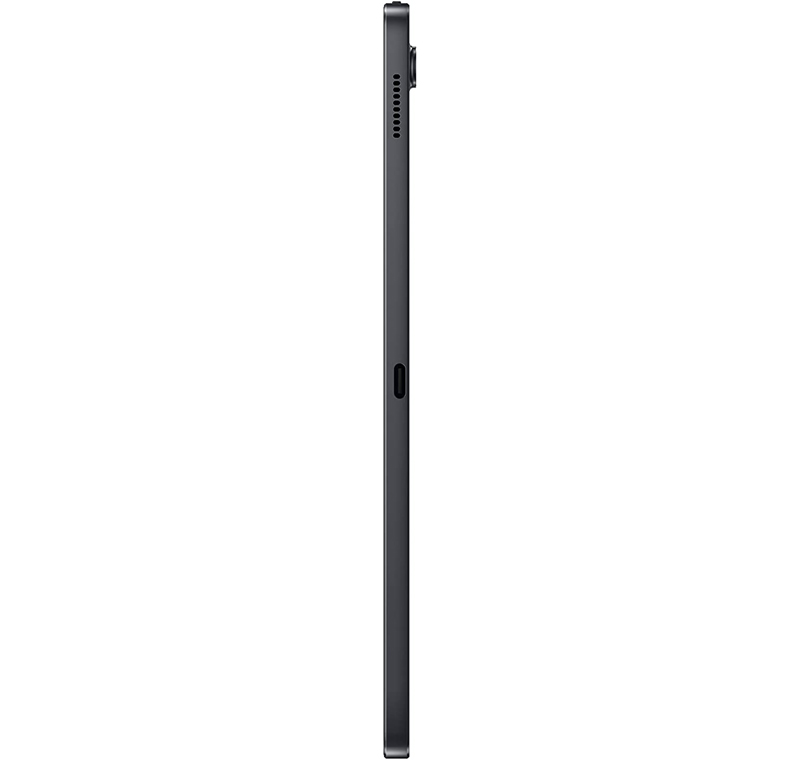 Samsung تبلت سامسونگ Galaxy Tab S7 FE LTE حافظه 64 گیگابایت رم 4 گیگابایت