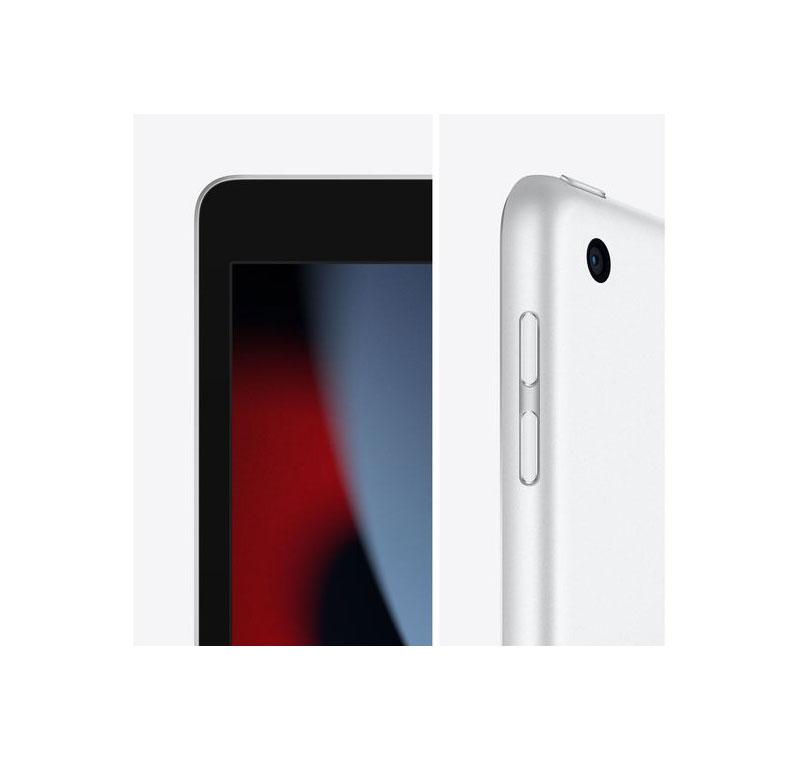 Apple تبلت اپل iPad 10 2 2021 WiFi حافظه 256 گیگابایت