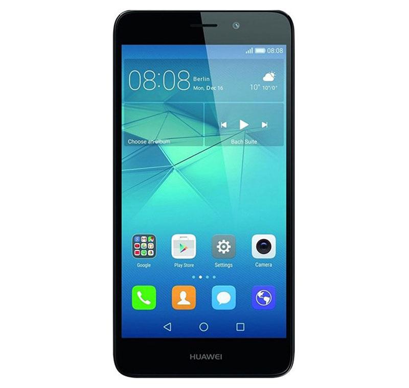 Huawei GT3 NMO