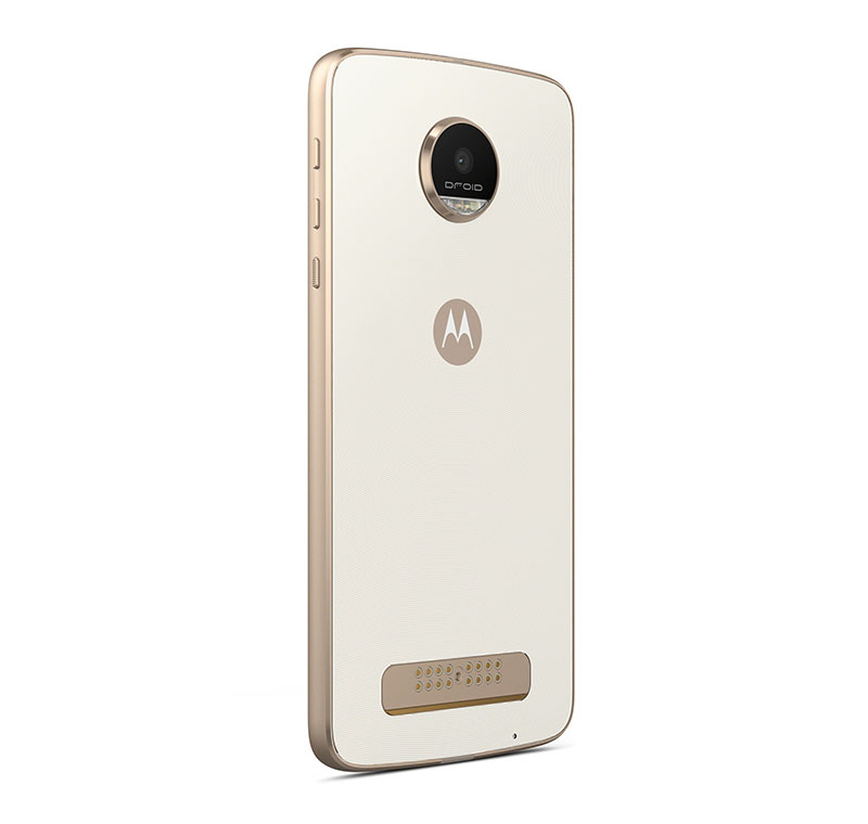 Motorola Moto Z  Force 64GB