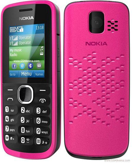 Nokia گوشی نوکیا 110
