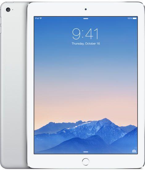 Apple iPad 2 Wi Fi   3G 32GB