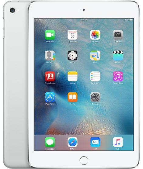 Apple iPad mini Wi Fi 16GB