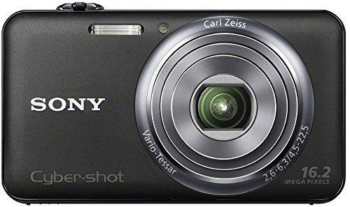 Sony دوربین عکاسی سونی Cyber shot DSC WX70