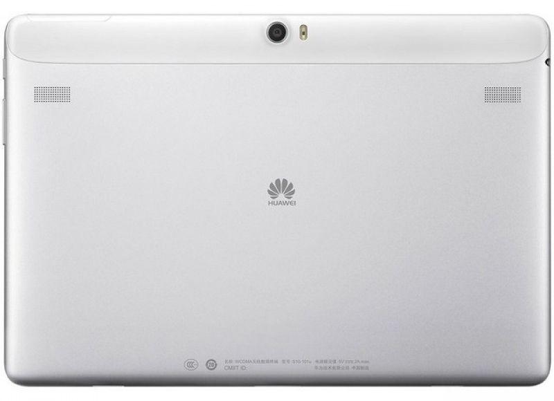 Huawei MediaPad 10 FHD S10 101u