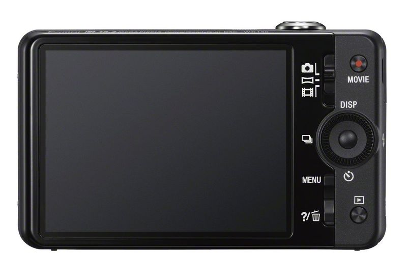 Sony دوربین عکاسی سونی Cyber shot DSC WX150