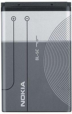 Nokia Battery BL 5C
