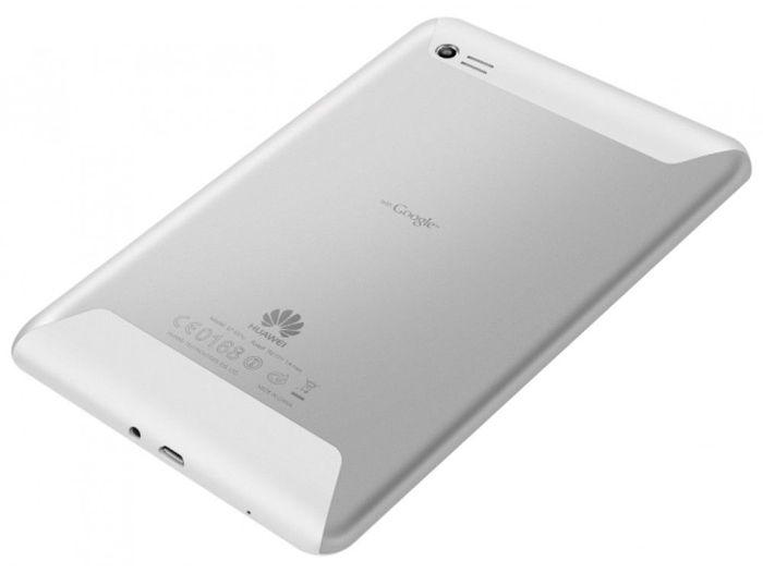 Huawei MediaPad 7 Lite S7 931