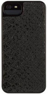Griffin کیف گریفین Moxy Hard Shell مناسب برای اپل iPhone SE 2020