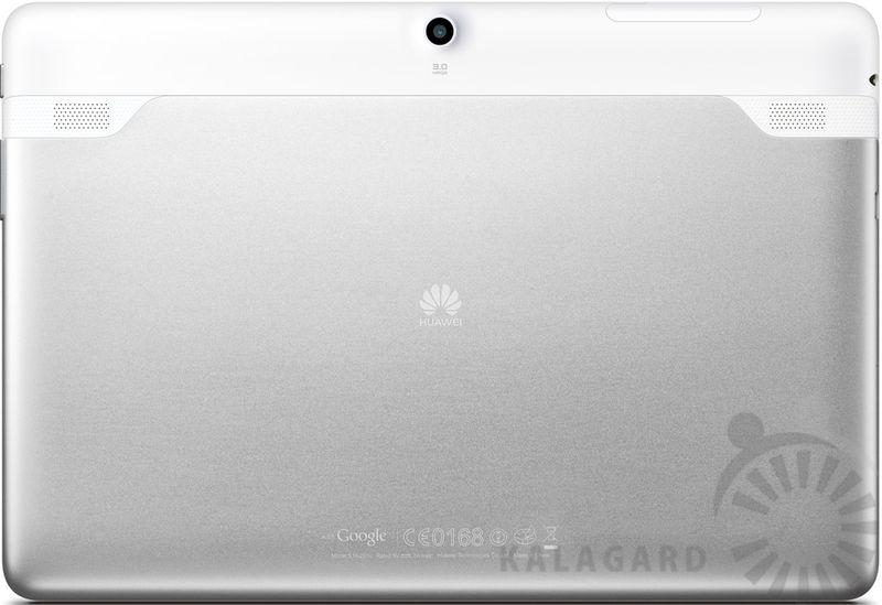 Huawei MediaPad 10 Link S10 201u