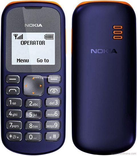 Nokia گوشی نوکیا 103