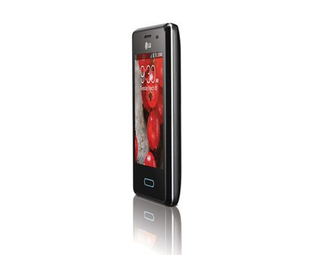 LG Optimus L3 II E425