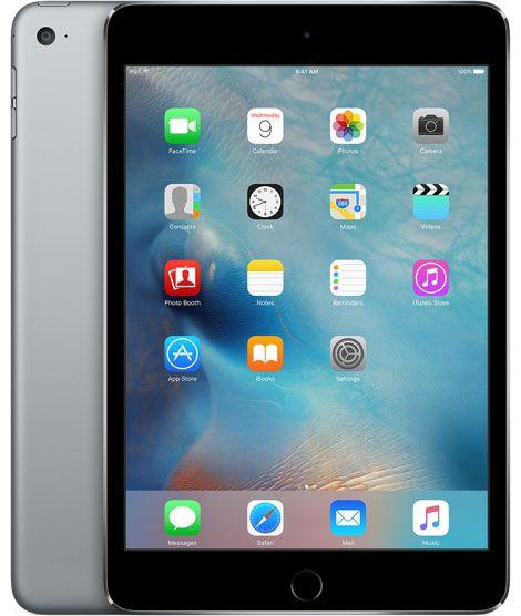 Apple iPad mini Wi Fi 64GB