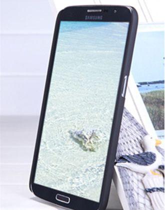 Nillkin کاور نیلکین Frosted Shieldمناسب برای سامسونگ Galaxy Mega 6 3