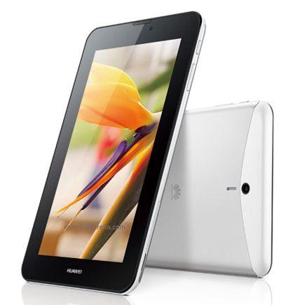 Huawei mediaPad 7 Vogue S7 601u