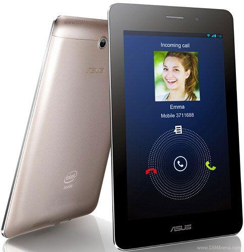 ASUS Fonepad ME371MG new