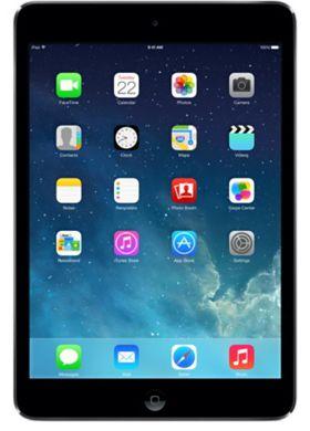 Apple iPad mini 2 Wi Fi   Cellular 16GB