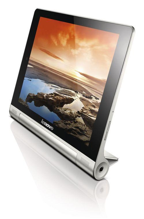 Lenovo Yoga 8 B6000