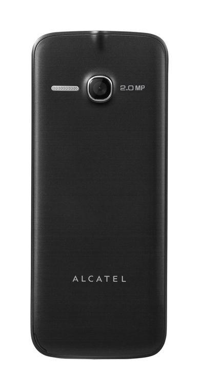 ALCATEL 10 60D