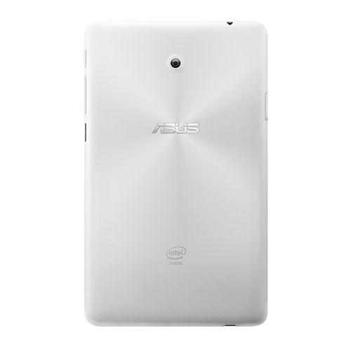 ASUS Fonepad 7 ME372