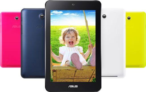 ASUS MeMo Pad HD 7 ME173X